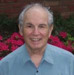 Howard Hallman